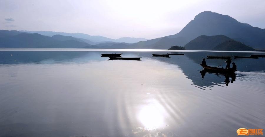 2-渔舟.jpg
