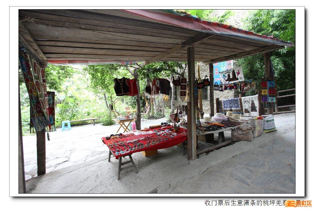 四川阿坝、青海久治照片 262.jpg