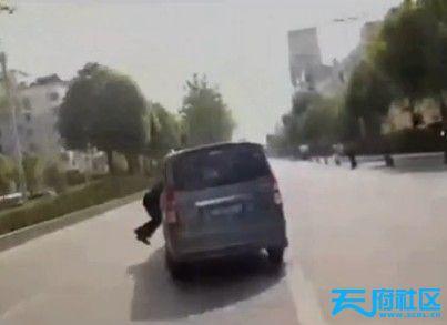 暴走的黑车司机.jpg