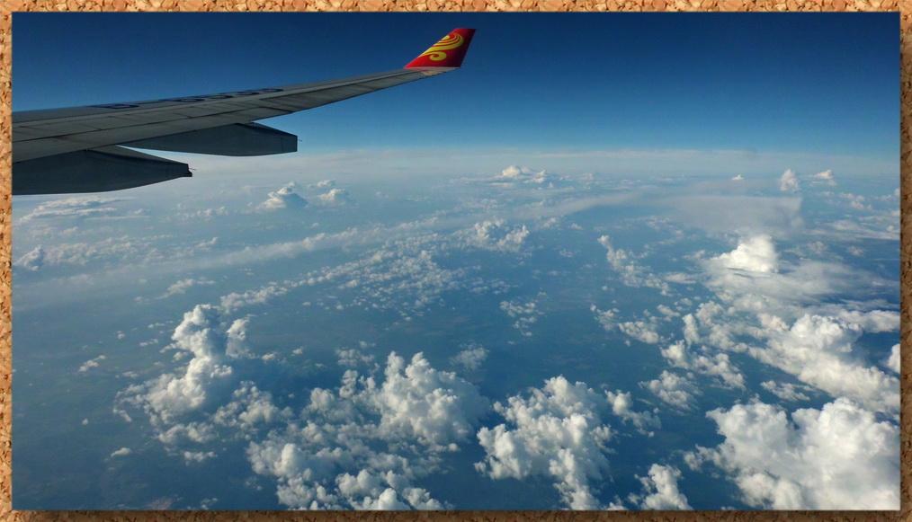 谢列门梅沃2号门国际机场