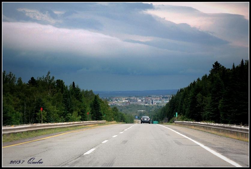 2013-7  Quebec-6a.jpg