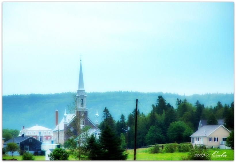 2013-7  Quebec-12a.jpg