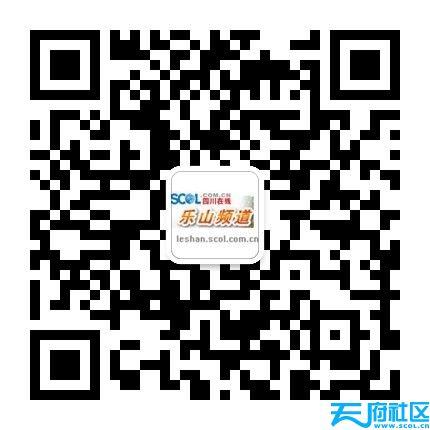 QQ图片20131224120515.jpg