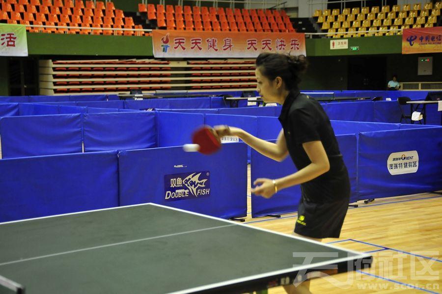 090826全国通信行业乒乓球比赛 270_副本.jpg