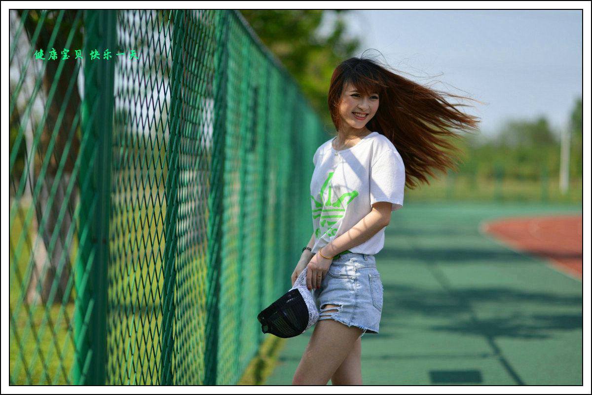 DSC_5437_副本.jpg
