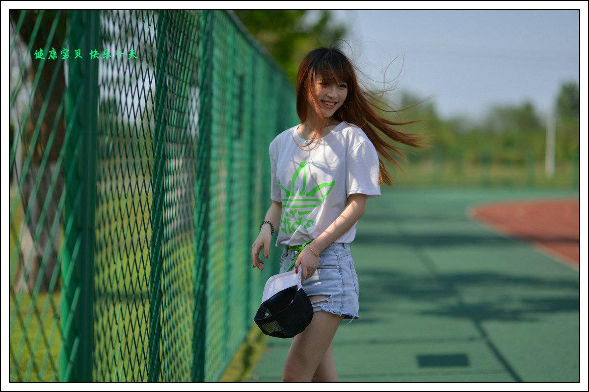 DSC_5438_副本.jpg