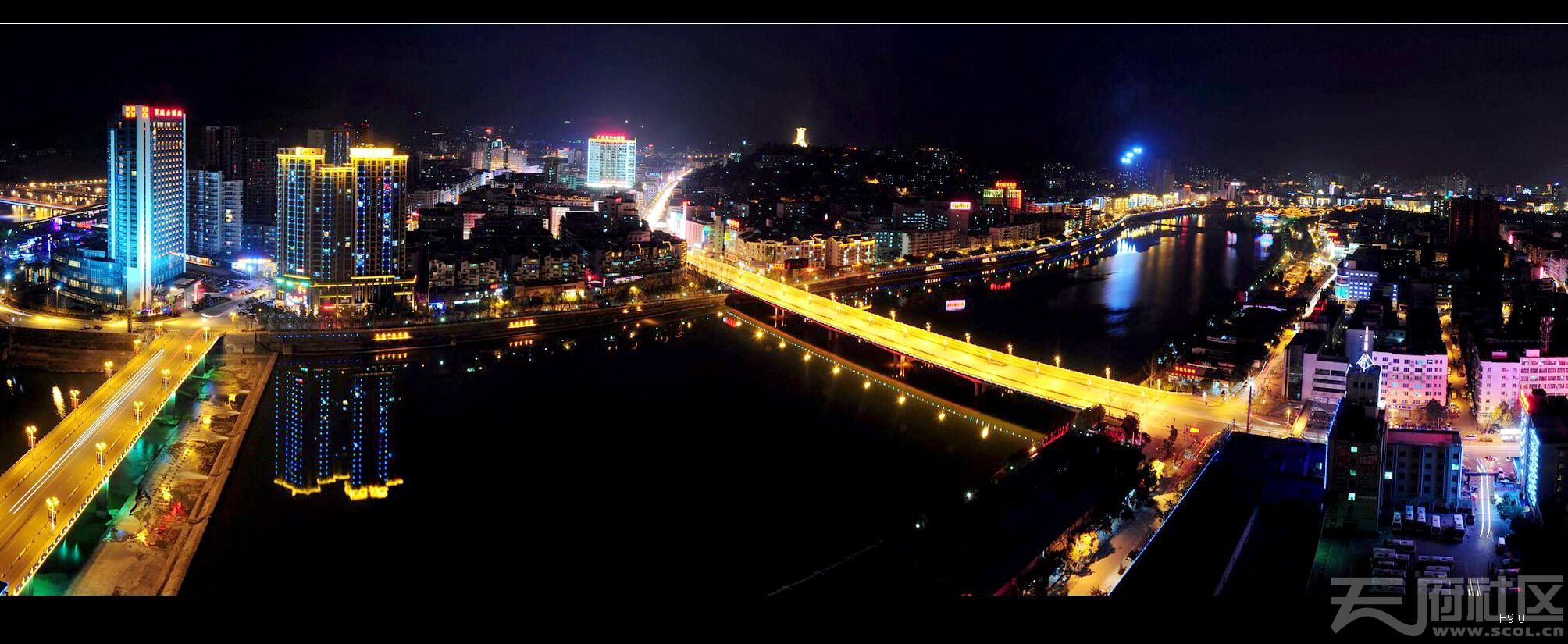 nEO_IMG_照片 082 Panorama.jpg