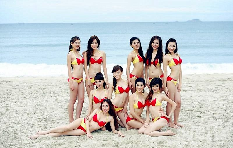 越南空姐1.jpg