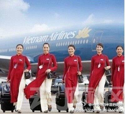 越南空姐5.jpg