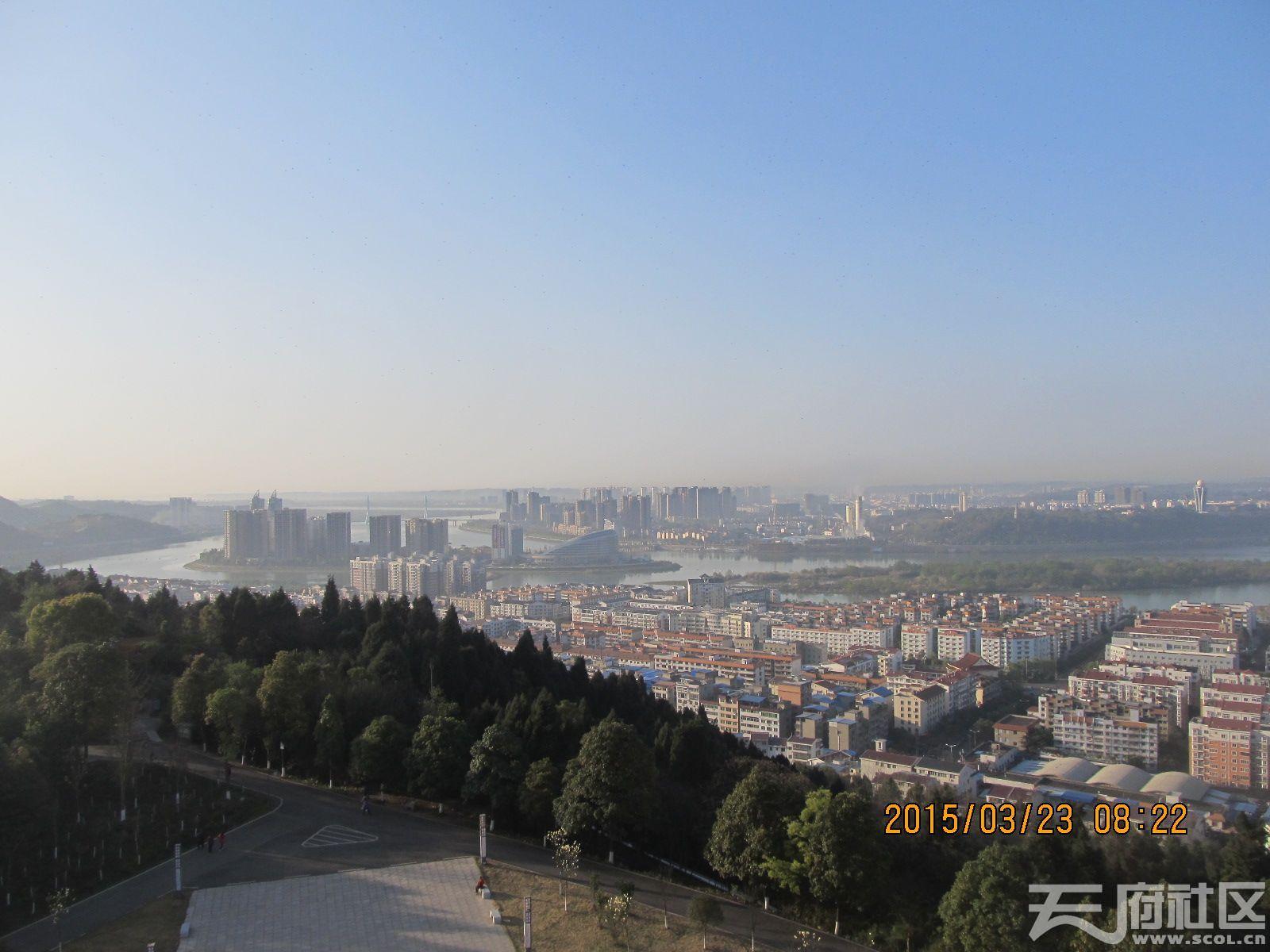 绵州江河1.jpg