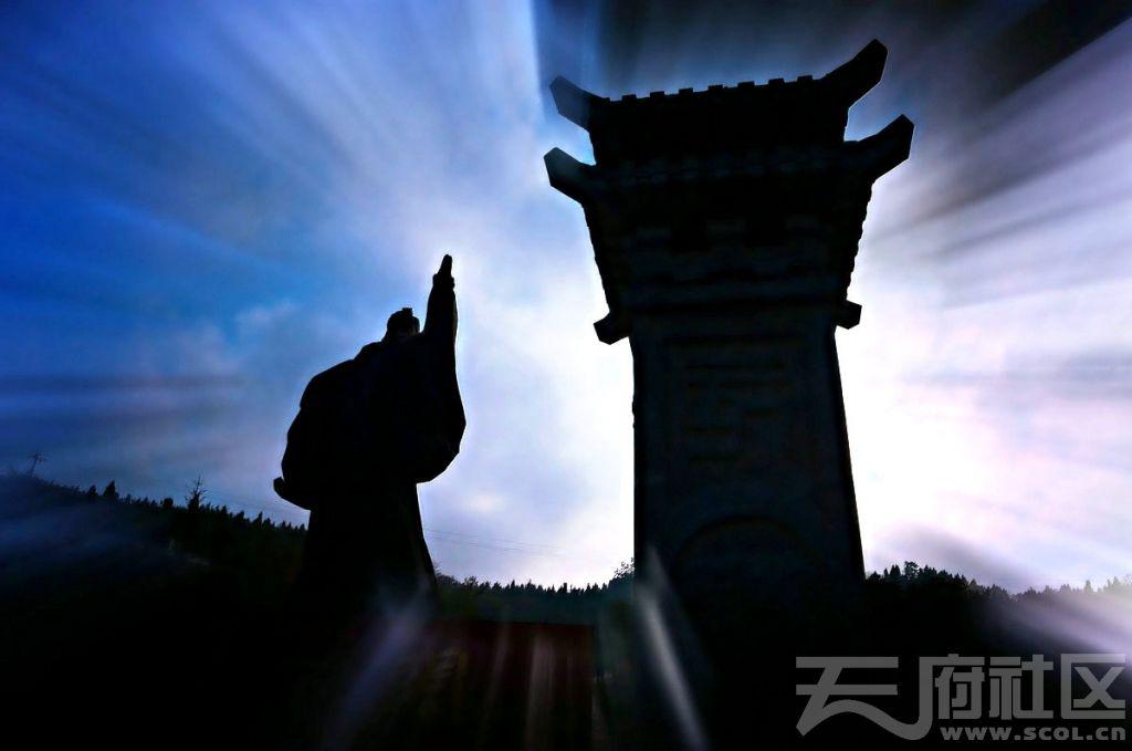DSC_7170_副本_副本.jpg.thumb.jpg