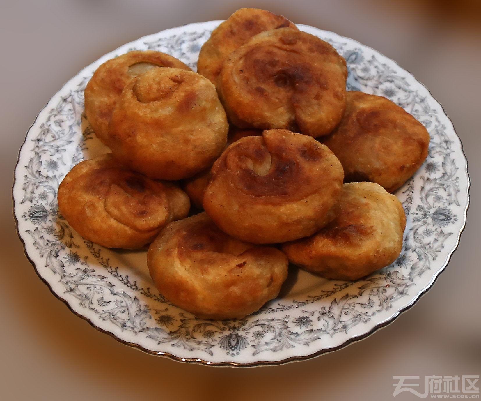 牛肉焦饼.jpg