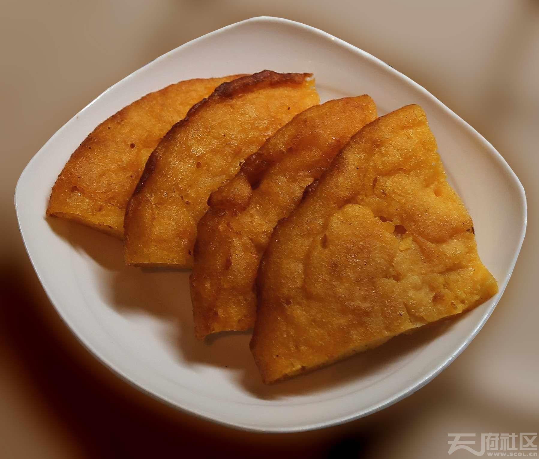 嫩玉米饼2.jpg