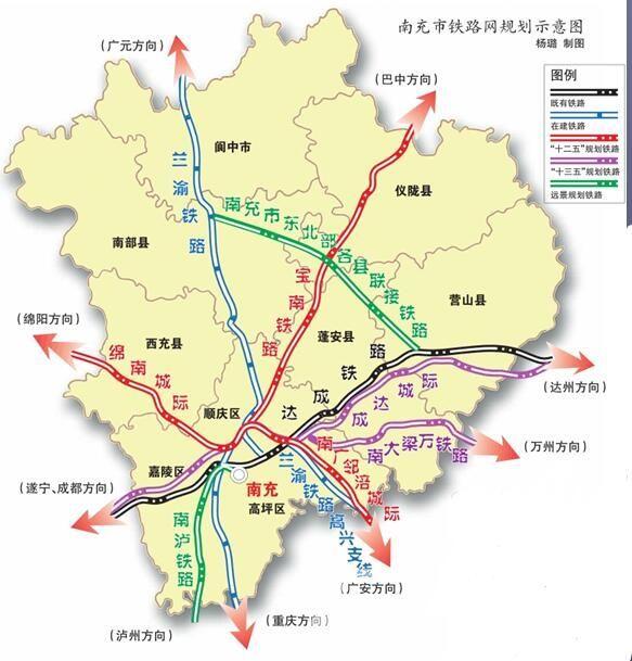 市域铁路规划.jpg