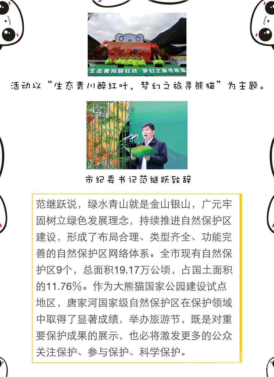 唐家河大熊猫节开幕式2.jpg