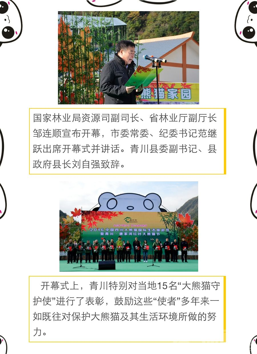 唐家河大熊猫节开幕式3.jpg