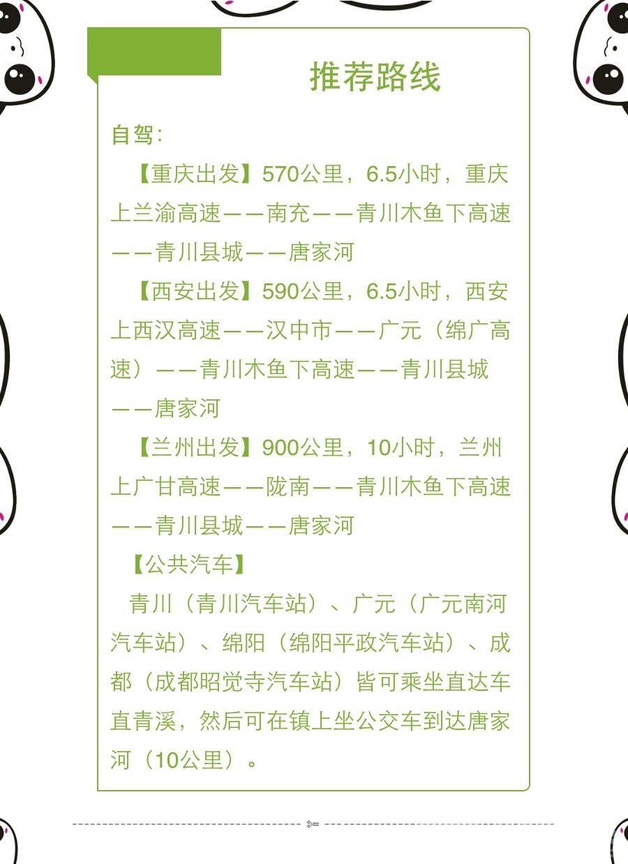 唐家河大熊猫节开幕式9.jpg