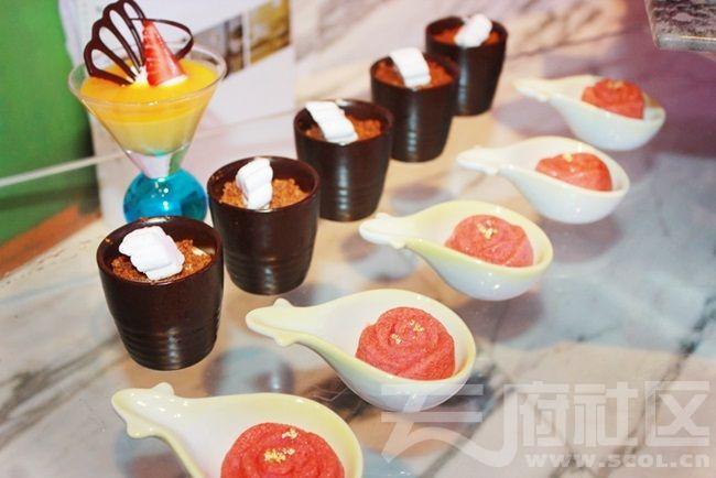 9甜品 (3).jpg