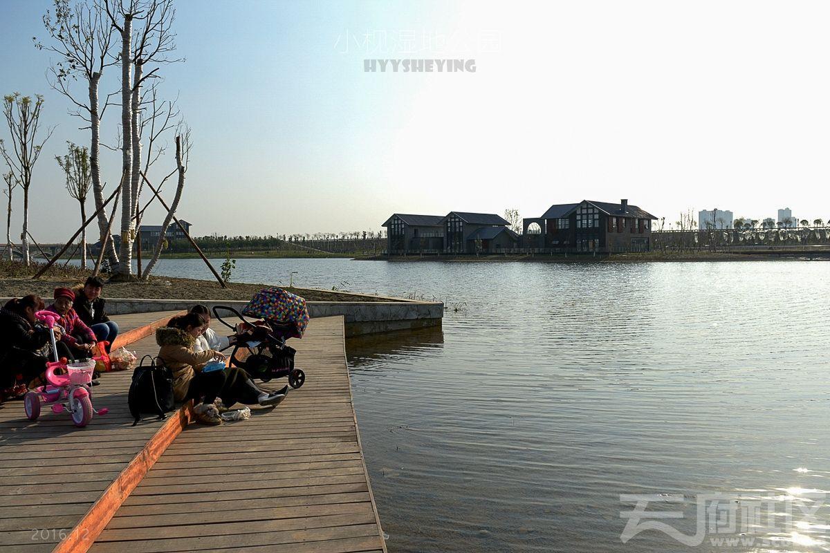 小枧湿地04.jpg