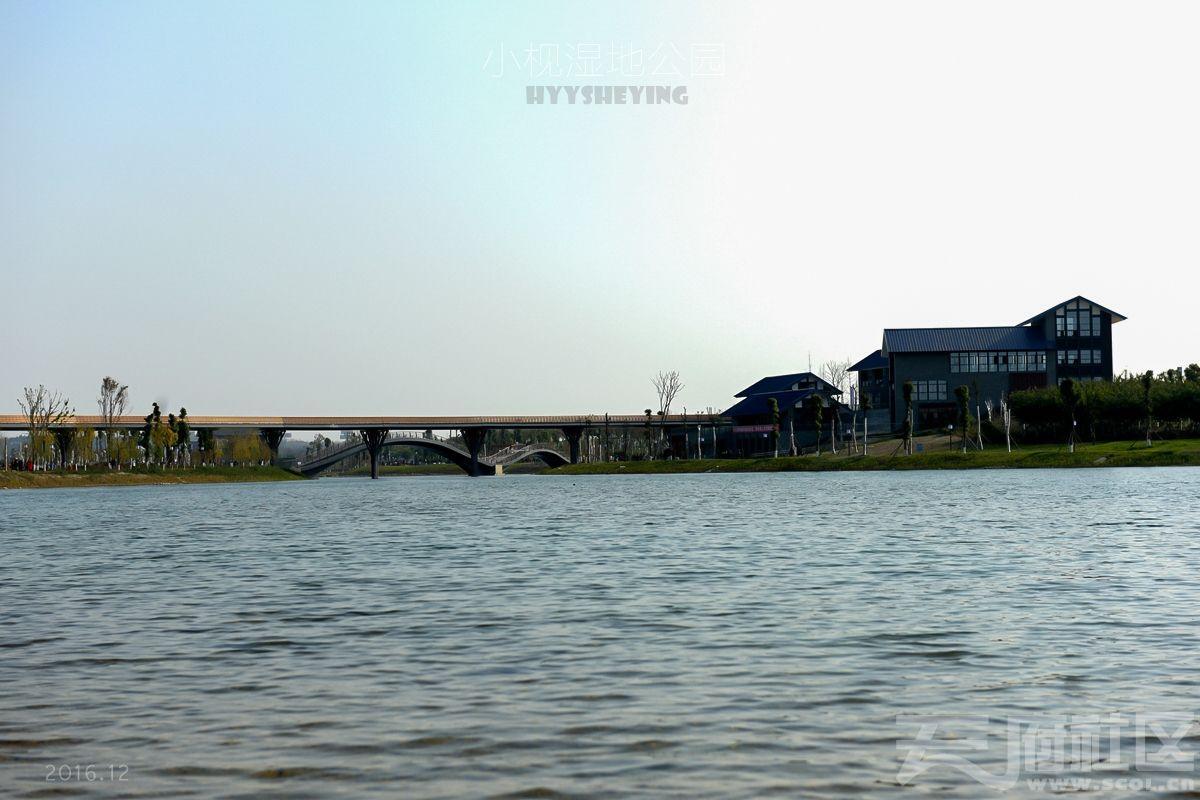 小枧湿地06.jpg