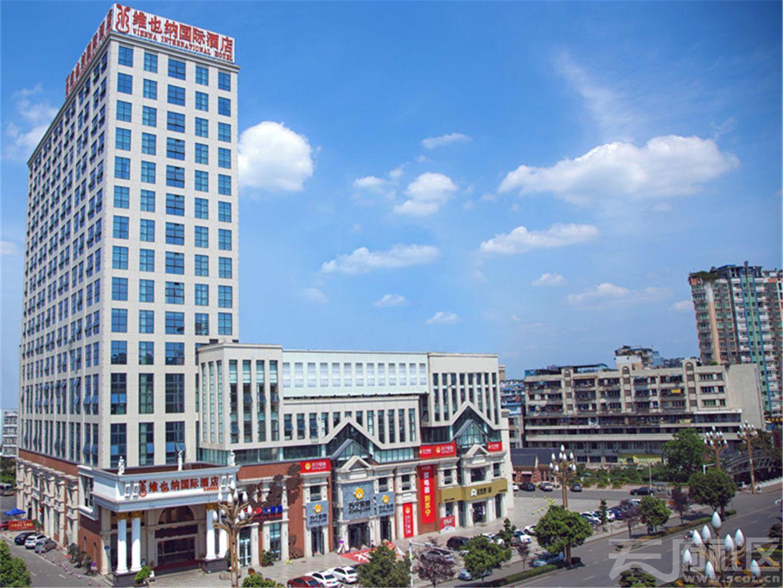 酒店主楼1.jpg