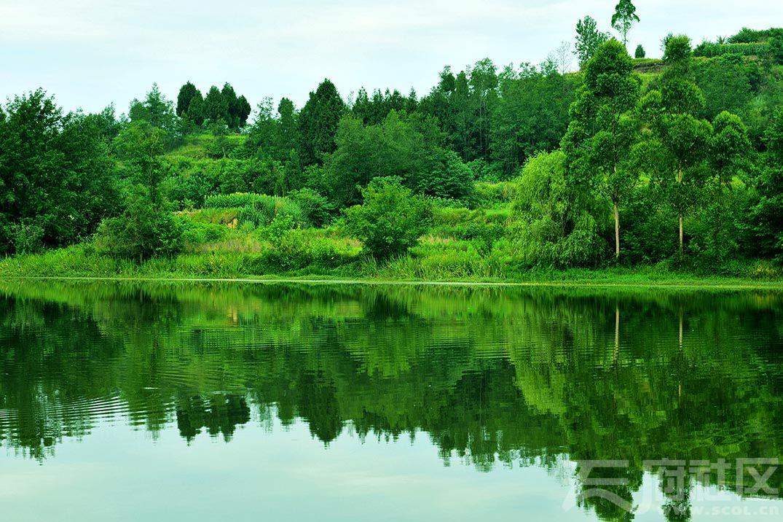 构溪河小景1.jpg