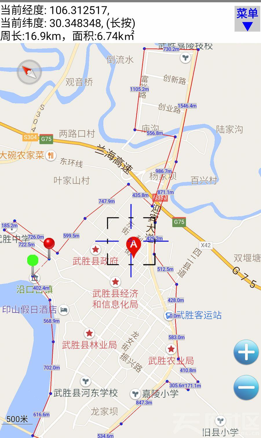 Screenshot_2017-06-14-18-28-17-572_com.baidumap.luohangsan_mh1497436174464.jpg