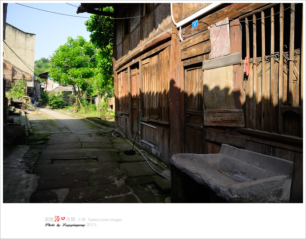 N_DSC36614.jpg