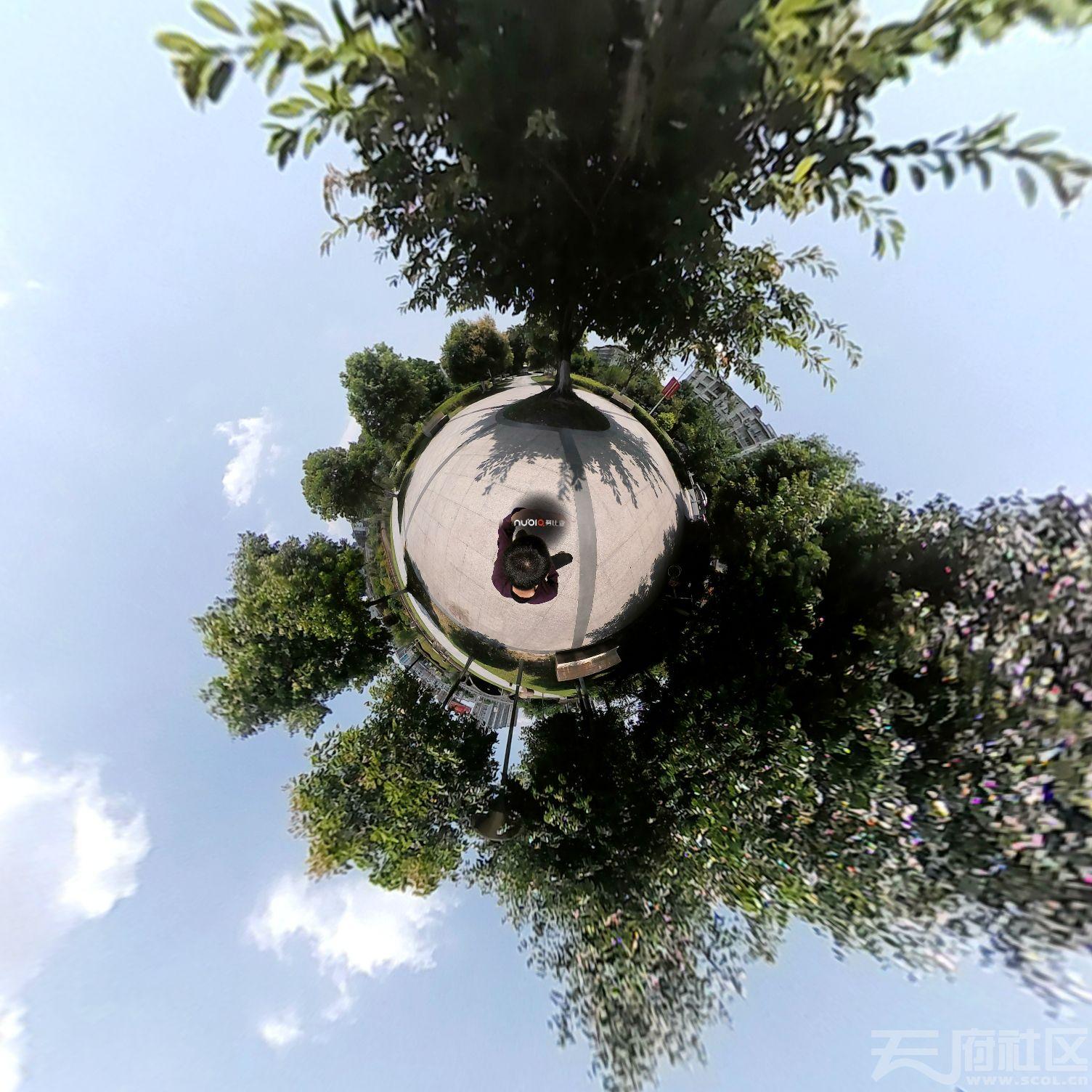 努比亚VR (1).jpg