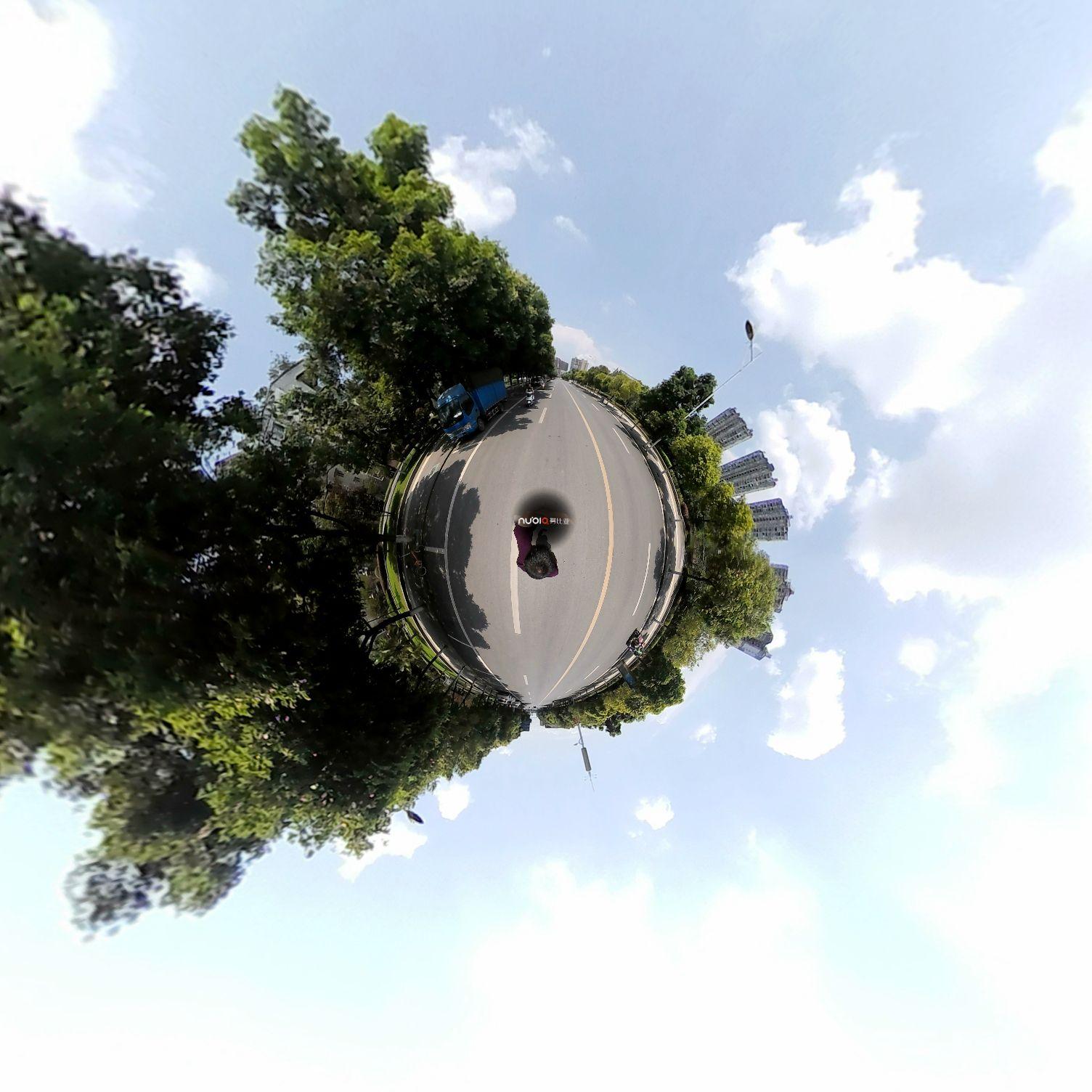 努比亚VR (10).jpg