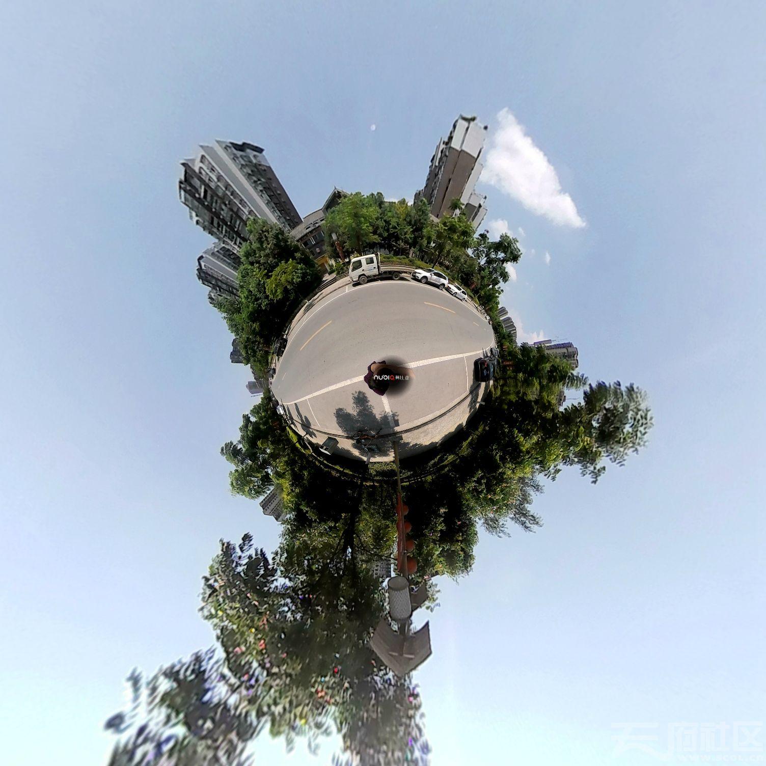 努比亚VR (13).jpg