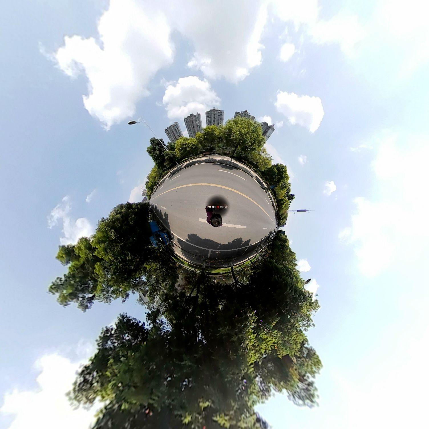 努比亚VR (14).jpg