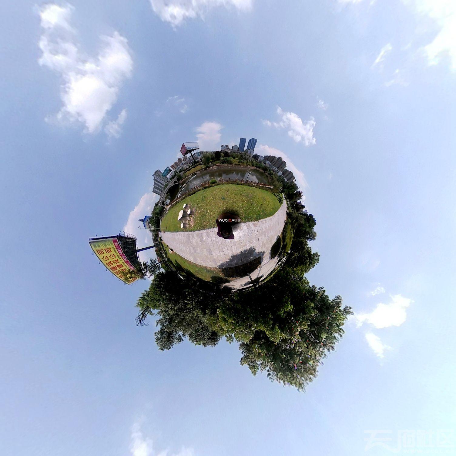 努比亚VR (15).jpg