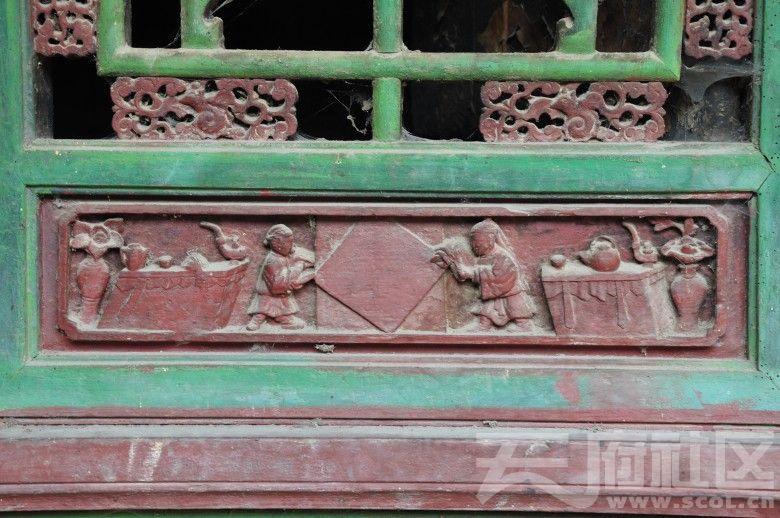 2010龙潭游 059_conew1.jpg