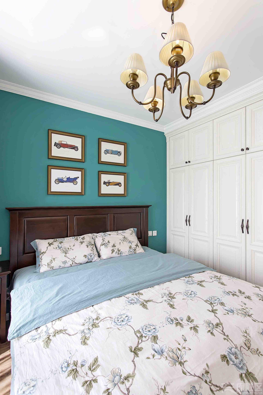 卧室2.jpg