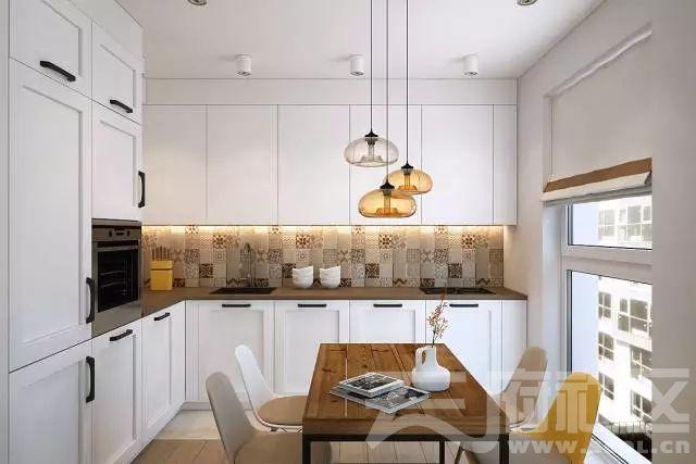 厨房.webp.jpg