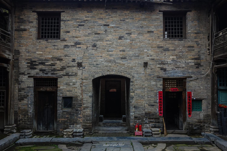 郭峪古村-7.jpg