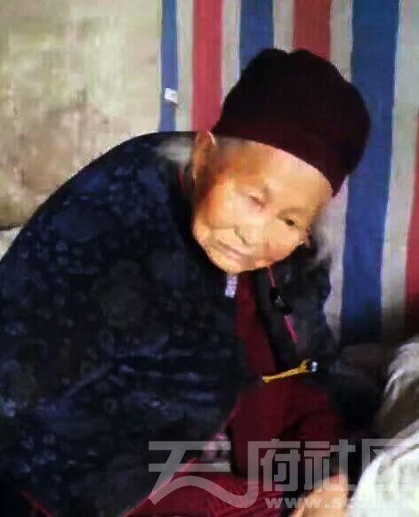 二郎滩第一寿星106岁的胡秀堂9.jpg