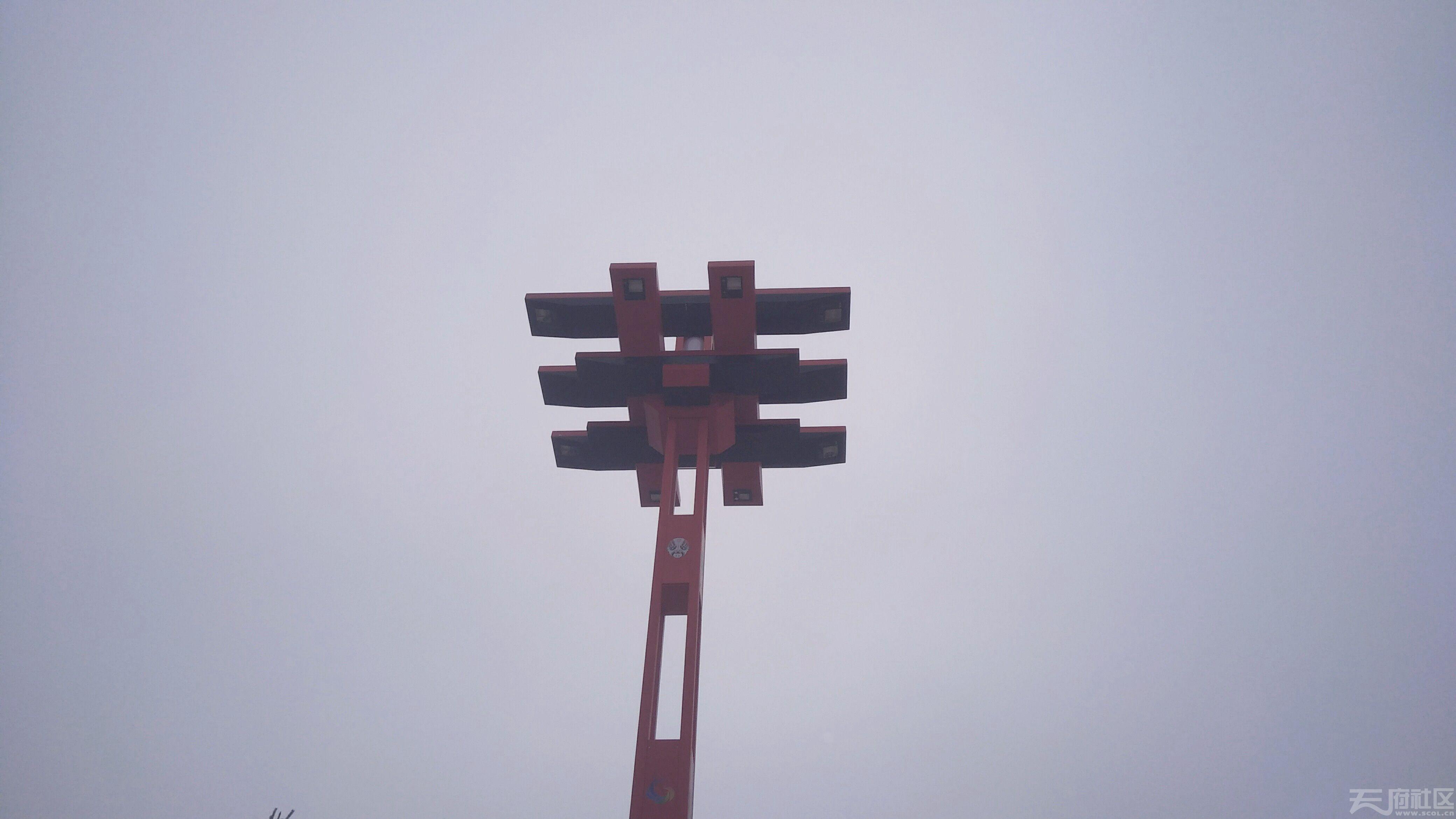 岳池的灯 (4).jpg