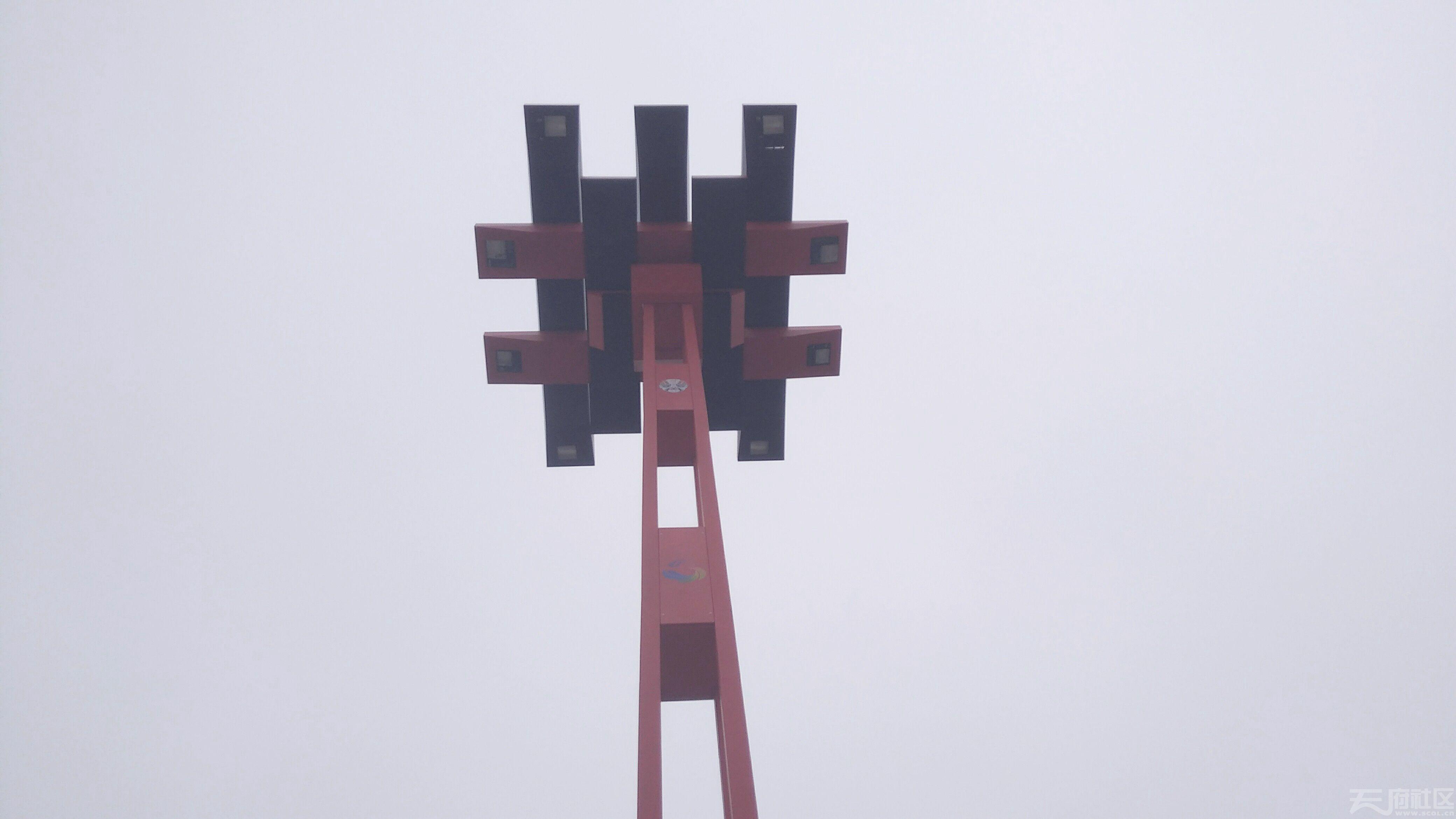 岳池的灯 (5).jpg