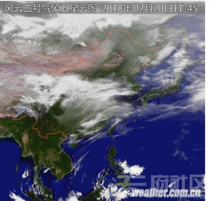 卫星云图2.jpg