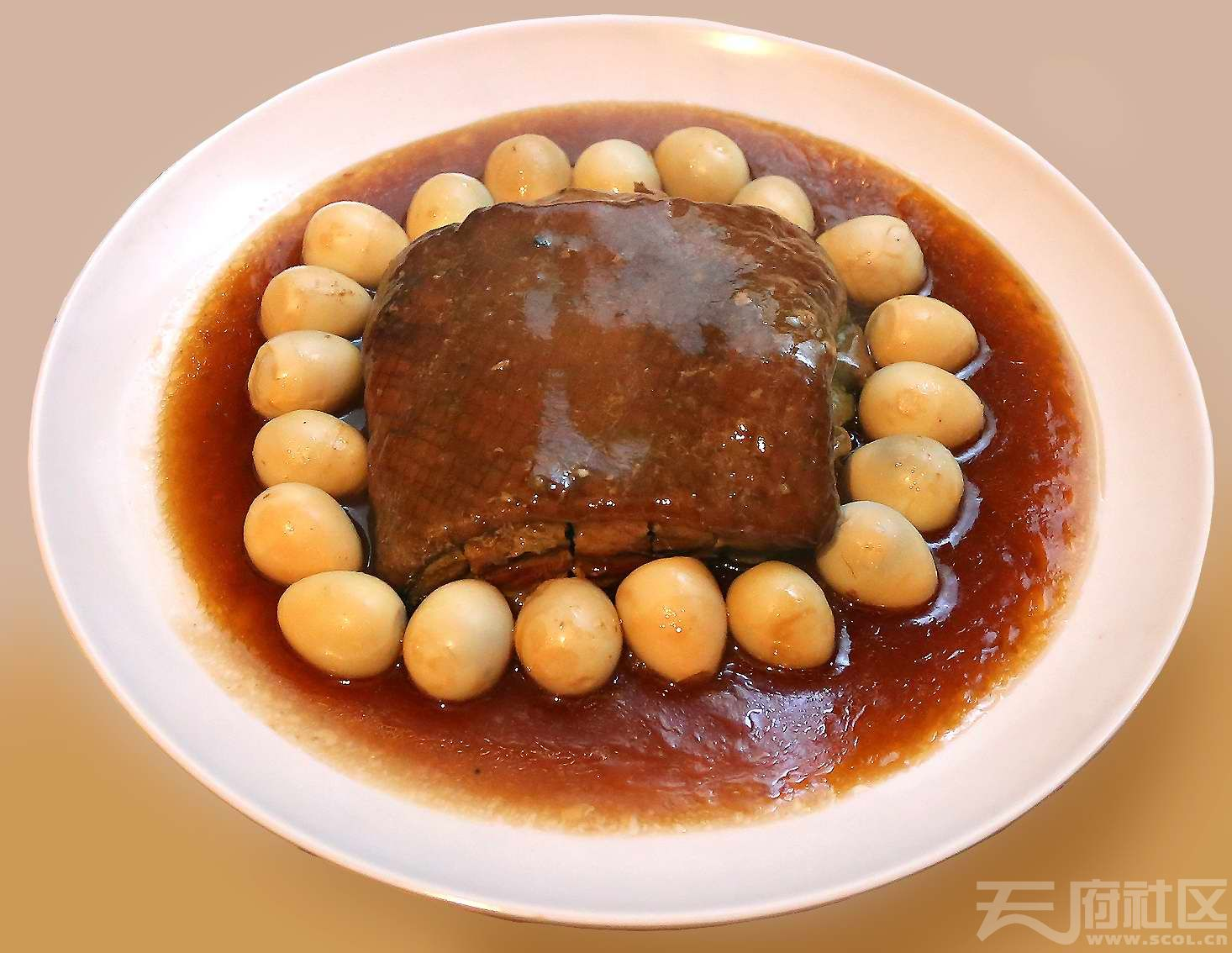 东坡肉.jpg