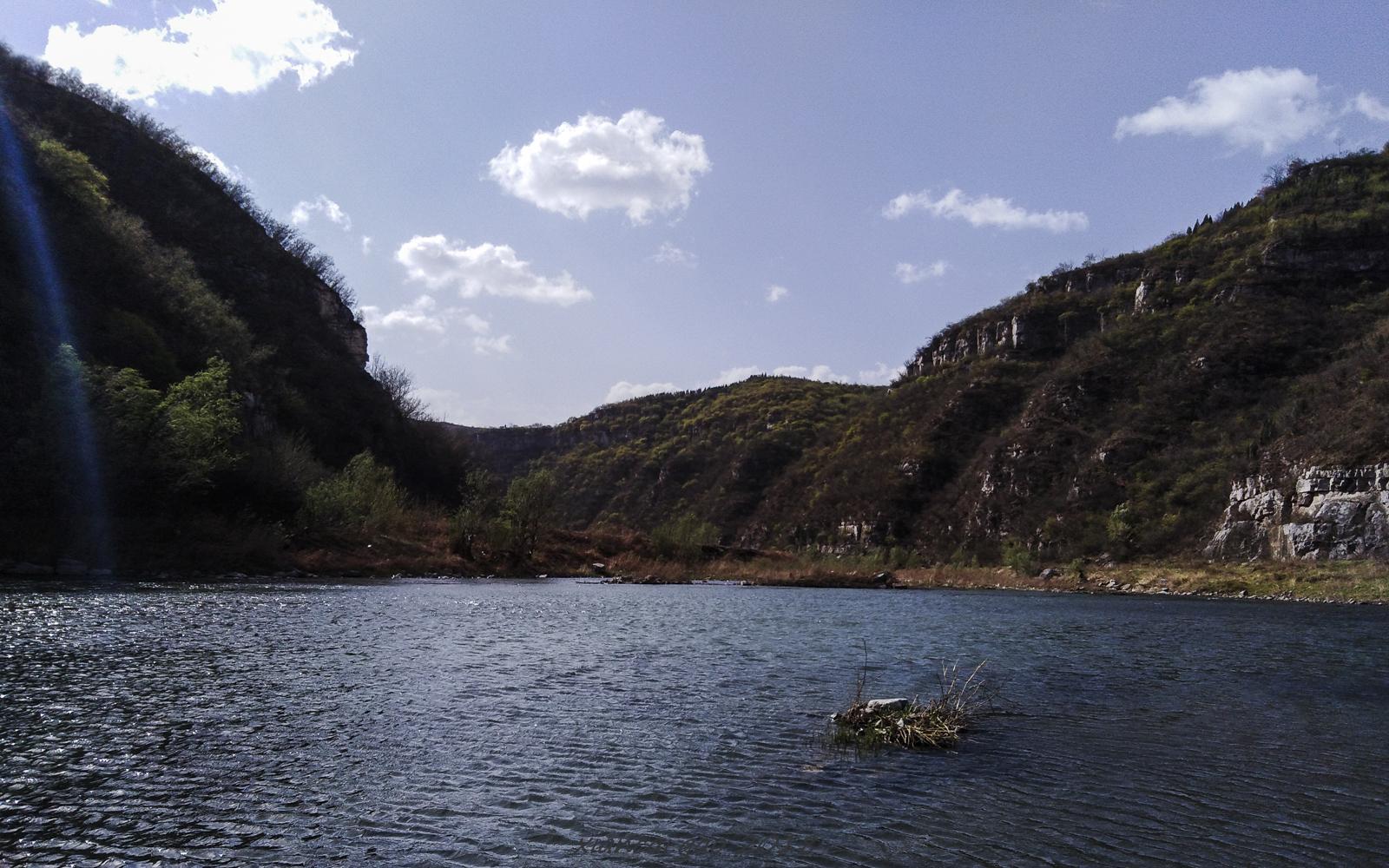 春到沁河谷-1.jpg