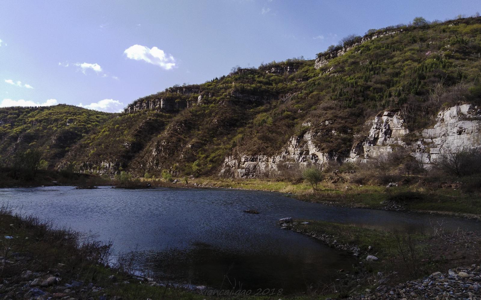 春到沁河谷-2.jpg