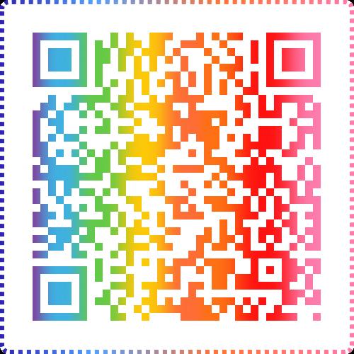 微信图片_20180322160153.png