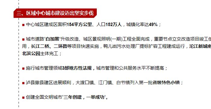 【新提醒】2015年四川省21市州农村居民可支配收入_副本.png