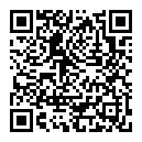 微信图片_20180421131213 - 副本.png