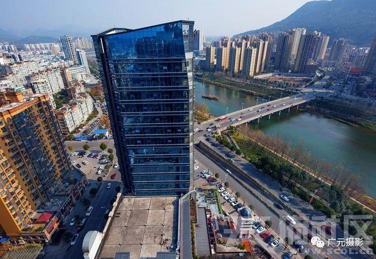广元南河,万源片区