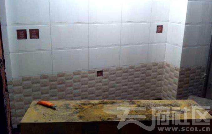 厨房贴砖4.jpg