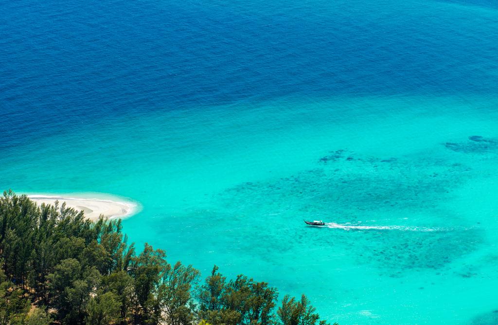 海岛 (1).jpg